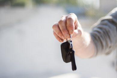 Πωλήσεις Ανταλλακτικών – Αυτοκινήτων